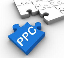 Pay Per Click Marketing Agency